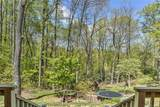 1632 Old Mill Road - Photo 22