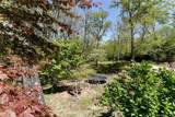 1632 Old Mill Road - Photo 33