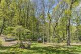 1632 Old Mill Road - Photo 34