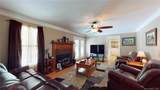 708 Meadow Creek Church Road - Photo 14