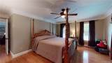 708 Meadow Creek Church Road - Photo 15