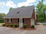 708 Meadow Creek Church Road - Photo 4