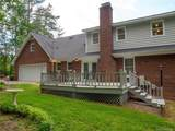 708 Meadow Creek Church Road - Photo 6
