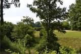 296 Upper Brush Creek Road - Photo 2