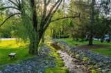 106 Pebble Creek Drive - Photo 3