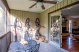 106 Pebble Creek Drive - Photo 21