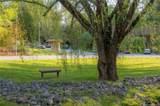 106 Pebble Creek Drive - Photo 24