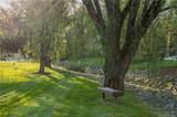 106 Pebble Creek Drive - Photo 26