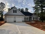 173 Windstone Drive - Photo 1