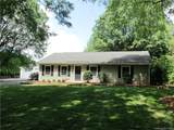 1122 Willoughby Road - Photo 1