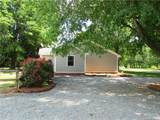 1122 Willoughby Road - Photo 20