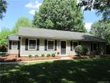 1122 Willoughby Road - Photo 29