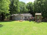 1122 Willoughby Road - Photo 30