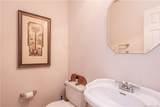 5648 Crown Terrace - Photo 11
