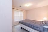 5648 Crown Terrace - Photo 21