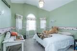 5648 Crown Terrace - Photo 23
