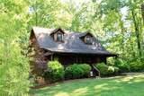 425 Spring Oak Drive - Photo 2