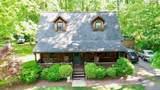 425 Spring Oak Drive - Photo 16