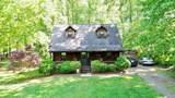 425 Spring Oak Drive - Photo 17
