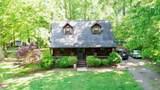 425 Spring Oak Drive - Photo 24