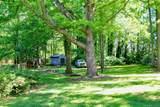 425 Spring Oak Drive - Photo 4