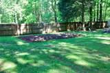 425 Spring Oak Drive - Photo 5