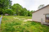 156 Vfw Road - Photo 14