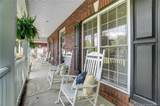 1005 Riddle Oak Lane - Photo 2