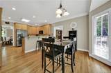 409 White Chappel Court - Photo 13