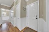 409 White Chappel Court - Photo 22