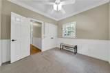 409 White Chappel Court - Photo 23