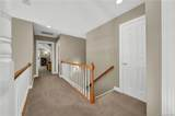 409 White Chappel Court - Photo 26
