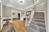409 White Chappel Court - Photo 4