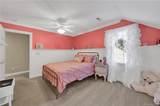 409 White Chappel Court - Photo 33