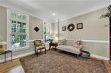 409 White Chappel Court - Photo 5