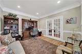 409 White Chappel Court - Photo 6
