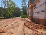 6131 Sanders Landing Lane - Photo 32