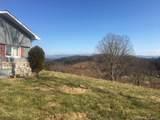 75 Hanlon Mountain Road - Photo 5