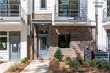 1241 Lomax Avenue - Photo 6