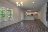 11825 Glenwood Drive - Photo 4