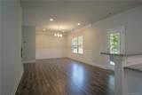 11825 Glenwood Drive - Photo 5