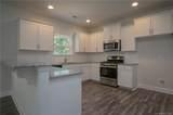 11825 Glenwood Drive - Photo 6