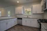 11825 Glenwood Drive - Photo 7