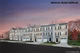 817 Renee Avenue - Photo 1