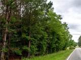 00 Mineral Springs Church Road - Photo 4