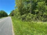 6577 Ward Gap Road - Photo 4