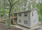 180 Beverly Road - Photo 1