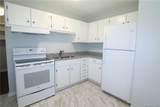 2827 Meade Avenue - Photo 13