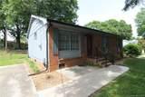 2827 Meade Avenue - Photo 3