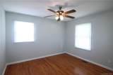 2827 Meade Avenue - Photo 26